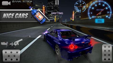 drift apk drift streets japan apk indir para hileli mod 1 0 0 oyun indir club pc ve android