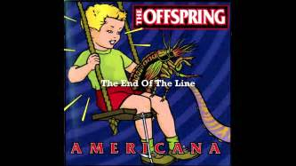 The Offspring americana Full Album - YouTube The Offspring Smash Full Album