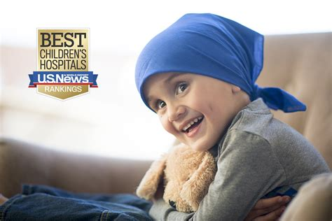 imagenes niños con cancer i survived childhood cancer now what hospitals us news