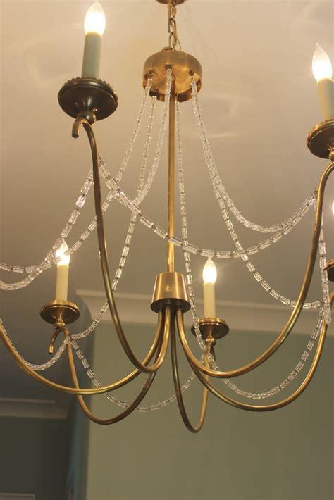 coastal living light fixtures 105 best images about ceiling fixtures on pinterest