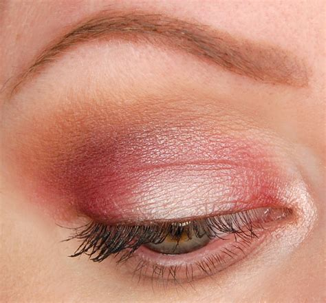 Makeup Beverly beverly modern renaissance eyeshadow