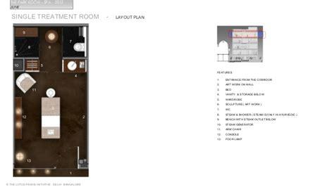 salon layout generator spa for park kochi kerela