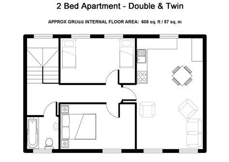 2 bedroom apartments bristol two bedroom serviced apartments bristol