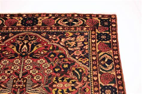 tappeto persiano usato tappeto persiano occasione trieste a trieste kijiji