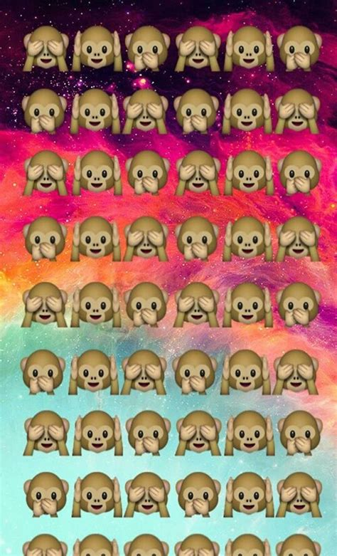 los changuitos de whatsapp emoji whatsapp wallpapers emojis changuitos image 4264978