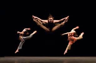 Contempory World Dance Thepersiancloset
