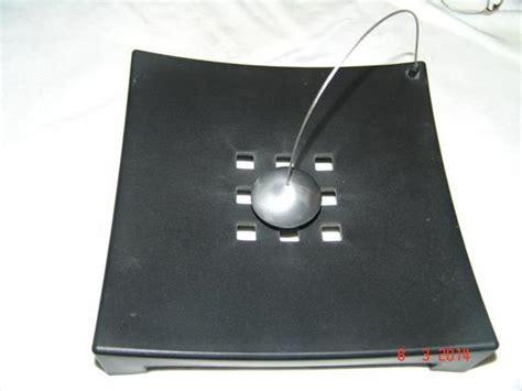 ikea dekoartikel ikea serviettenhalter m gewicht in laboe dekoartikel