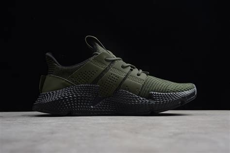 adidas prophere shoes blackolive bd  sale yeezy