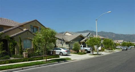 house for rent in corona ca image gallery corona ca