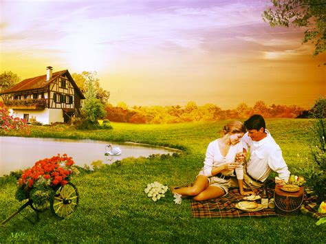 couple wallpaper hd quality top 52 beautiful love couple new hd wallpapers and pics