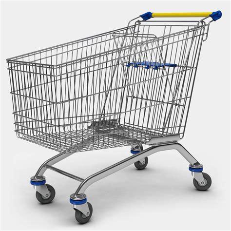 shopping cart max carts shopping
