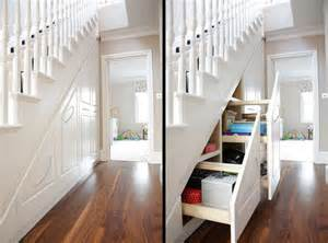 Under stair storage ideas decorating your small space