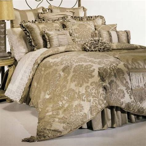 Horn Bedding by 1000 Images About Bed Linens On