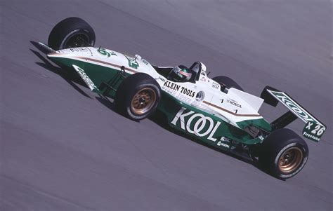 indy acura 2000 honda acura indy car pictures