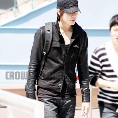Jaket Crows Zero Korean Style Sk 31 jaket korean style sk80 fashion cowok jaket crows zero