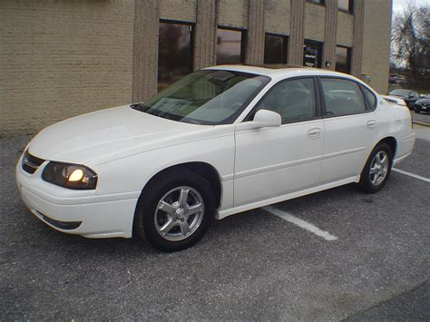 how to work on cars 2005 chevrolet impala spare parts catalogs image gallery 2005 impala