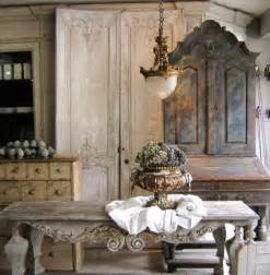 vintage look home decor vintage french interior design home design blog