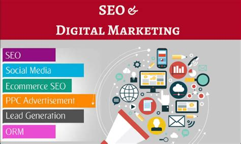digital marketing course digital marketing course educational services e tis
