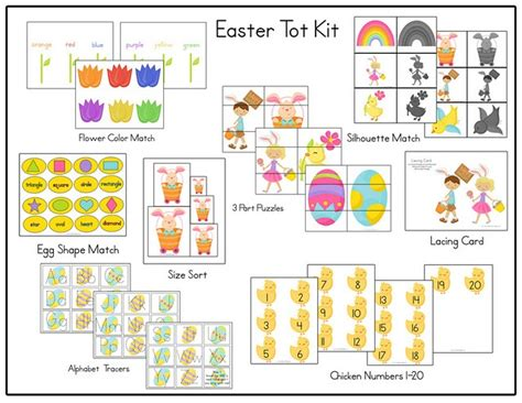 printable games classroom 676 best lente pasen images on pinterest spring