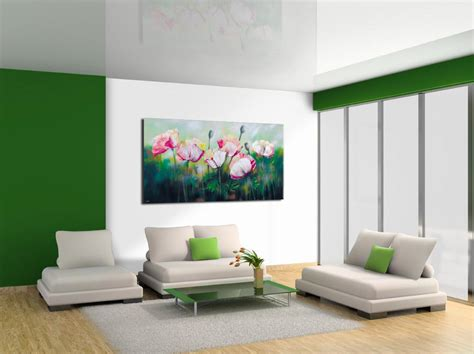 home inside colour design green white interior color schemes interior design ideas