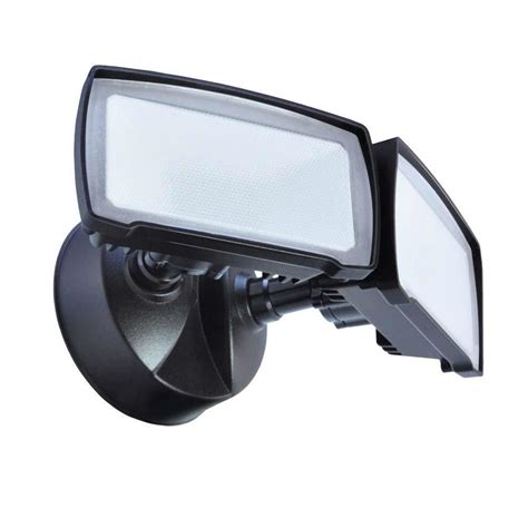 outdoor led security flood lights 35 lowes outdoor led flood light bulbs shop led light