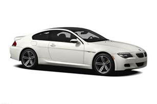 2010 Bmw M6 2010 Bmw M6 Price Photos Reviews Features