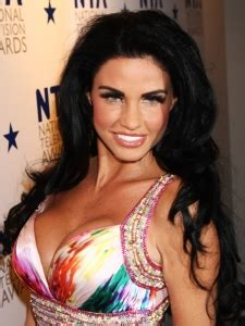 long hairstyles big hairstyle with hump getty pictures katie price hairstyles katie price big
