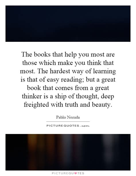 books            picture quotes