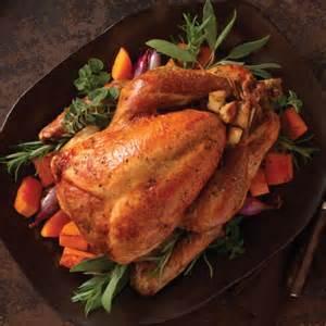 whole foods turkey thanksgiving 2015 november santacruzfoodie