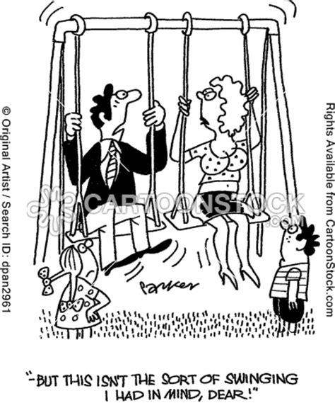 sex on a swing videos plowing through life you re never too old to be a swinger