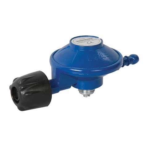 butane gas regulator cingaz type 29mbar plumbing gas