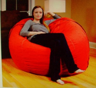 lovesac supersac review lovesac couch review brown microfiber sectional sofa