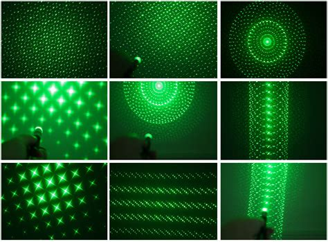 Aq6905 Green Laser Pointer Jd 303 Sinar Putar H Kode X6905 Green Laser 200 Mw Powerful Gift Republic