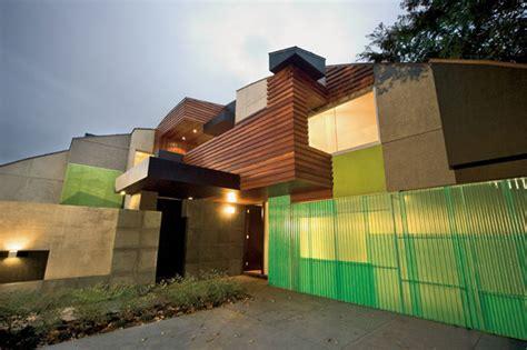 unique house designs australia australia s most unusual houses the stylist splash