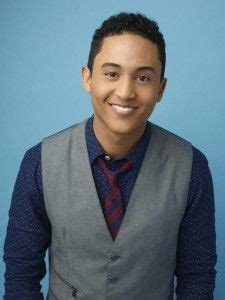 full house teddy tahj mowry teddy from full house and baby daddy on pinterest