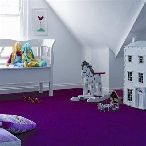 Childrens Bedroom Carpet Uk How To Decorate Children S Bedrooms Carpetright Info Centre