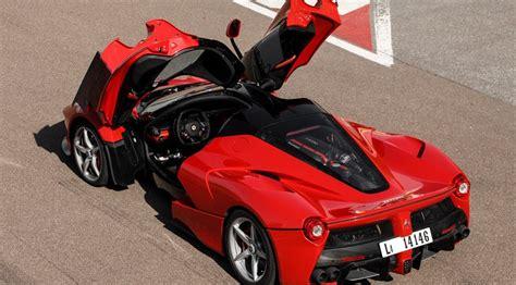 L Ferrari Price by Ferrari Laferrari 2014 Review Car Magazine