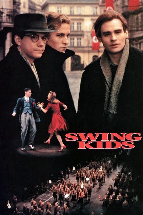 watch swing online free watch swing kids 1993 free online