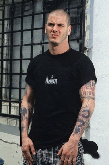 tattoo camo chile 17 best images about phil anselmo on pinterest who am i