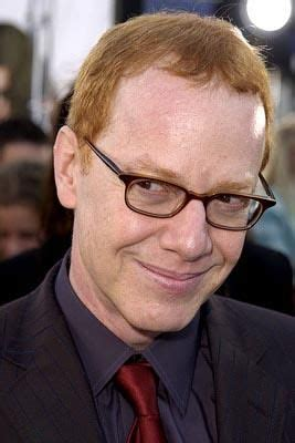 danny elfman early life 25 best ideas about danny elfman on pinterest danny