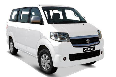 Accu Mobil Suzuki Apv kredit suzuki apv harga mobil suzuki bali dealer mobil suzuki bali