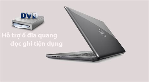 Dell Inspiron 14 5468 I5 7200u 4gb 10home so s 225 nh chi tiết laptop dell inspiron 5567 i5 7200u m5i5384w với dell vostro 5468 vti5019w