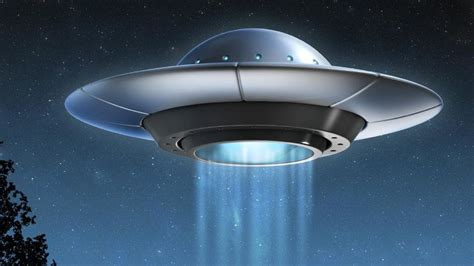 U F O central coast ufo funding news local