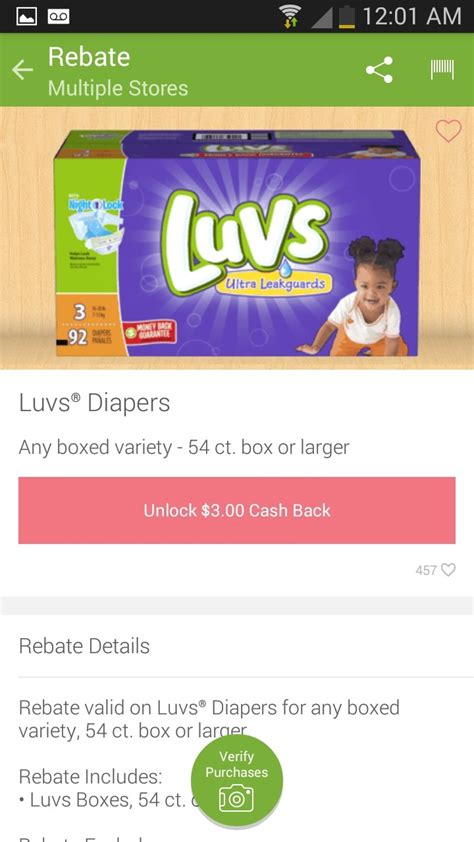 printable diaper coupons 2017 momsview coupons coupon codes free stuff baby coupons