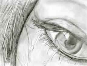 нарисованные картинки девочка делает уроки