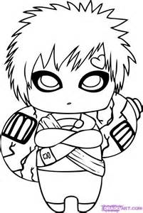 naruto coloring pages printable az coloring pages
