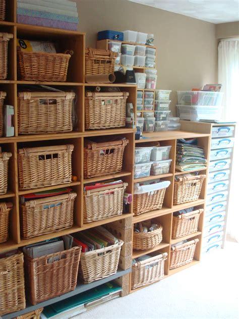 craft room storage craft room storage craft ideas