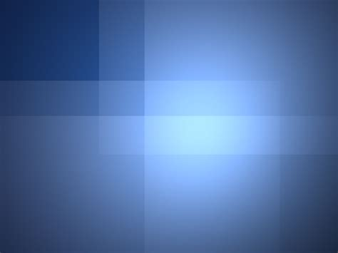 Blue Squares Ppt Template For Powerpoint Templates A Powerpoint Template