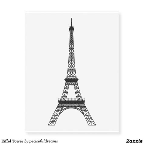 paris tattoo designs best 25 eiffel tower ideas on tour