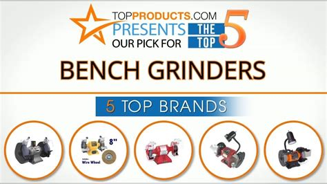 best bench grinder review best bench grinder reviews 2017 how to choose the best